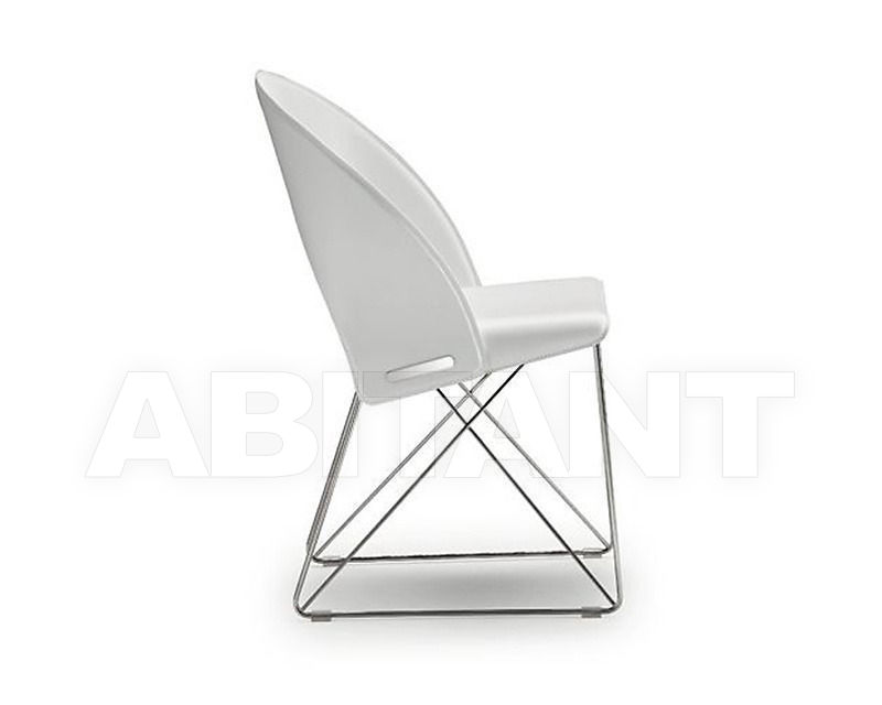 Купить Стул Tonon  Seating Concepts 275.03