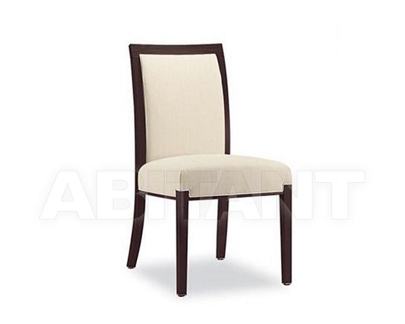Купить Стул Tonon  Seating Concepts 308.01