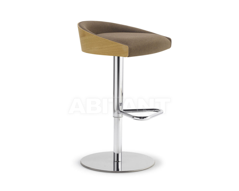 Купить Барный стул Accento Albert ALBERT SGB oak