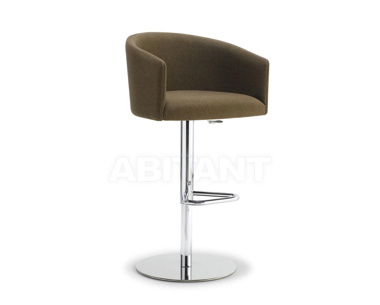 Купить Барный стул Accento Albert ALBERT SGSCMETAL