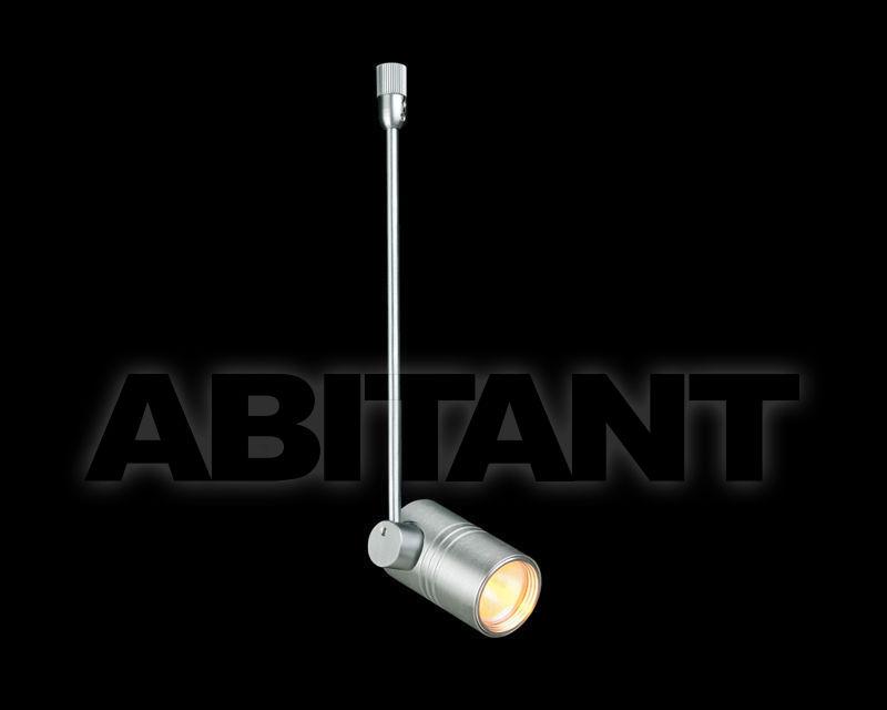 Купить Светильник-спот Switch Made International  Indoor INT07026 SIMPLE