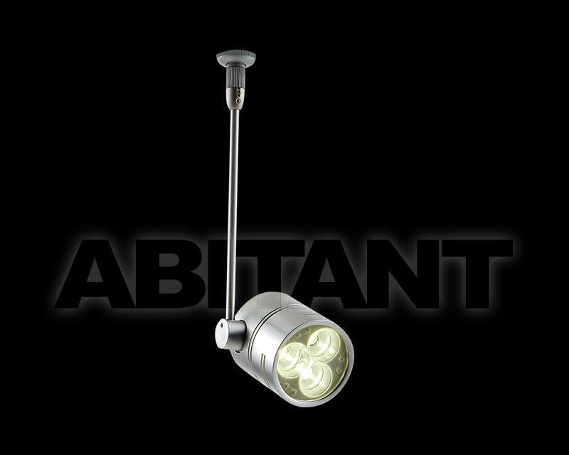 Купить Светильник-спот Switch Made International  Indoor INT07030 BASICO