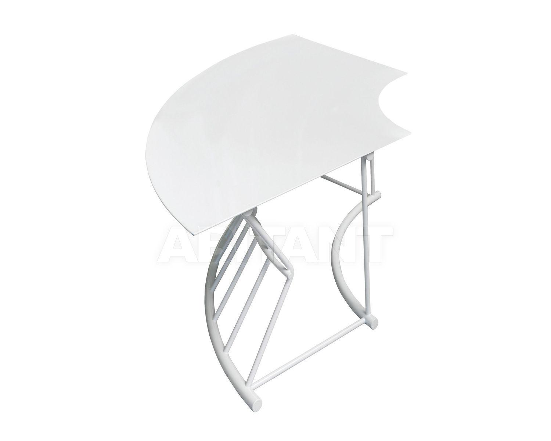 Купить Столик кофейный Zero L'abbate Zero 153.04