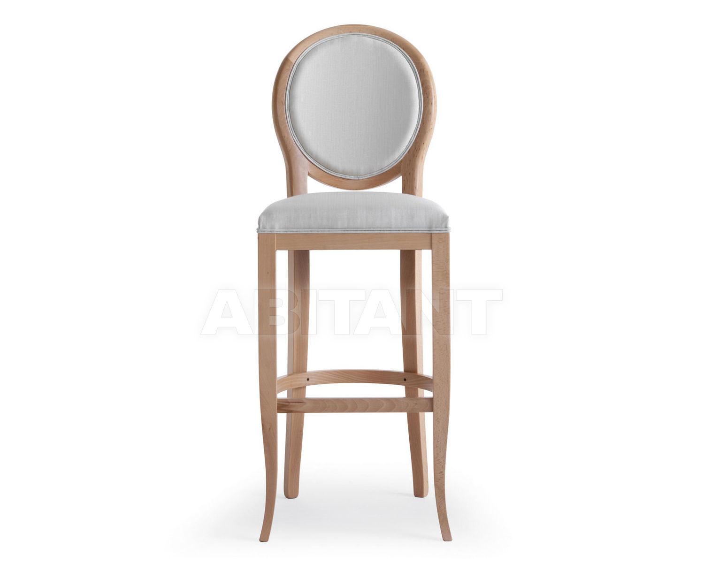 Купить Барный стул Accento Clara CLARA SG