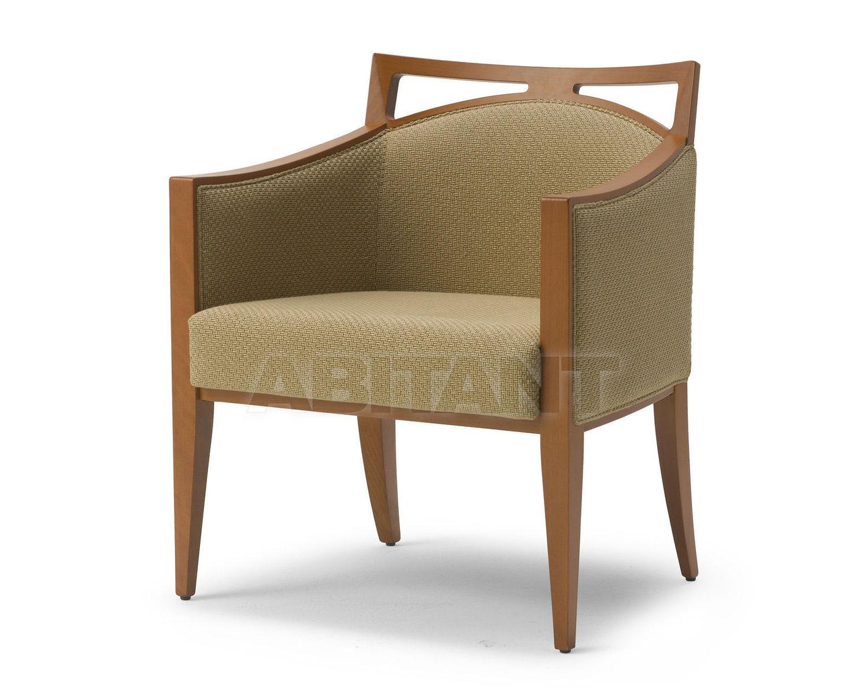 Купить Кресло Accento DÉsirÉe DESIRE' PL