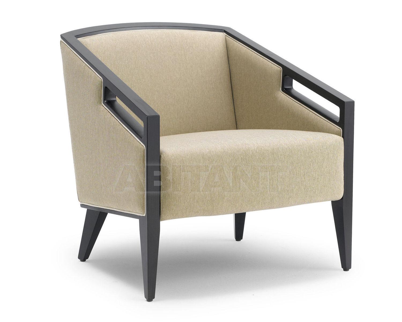 Купить Кресло Accento Elpis ELPIS  PL