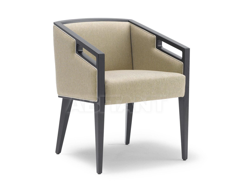 Купить Кресло Accento Elpis ELPIS SL