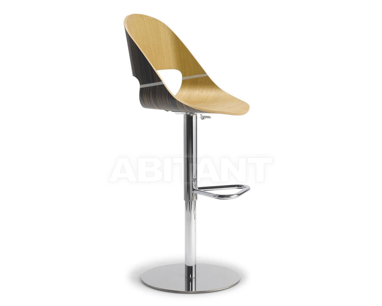 Купить Барный стул Accento Justine JUSTINE SG