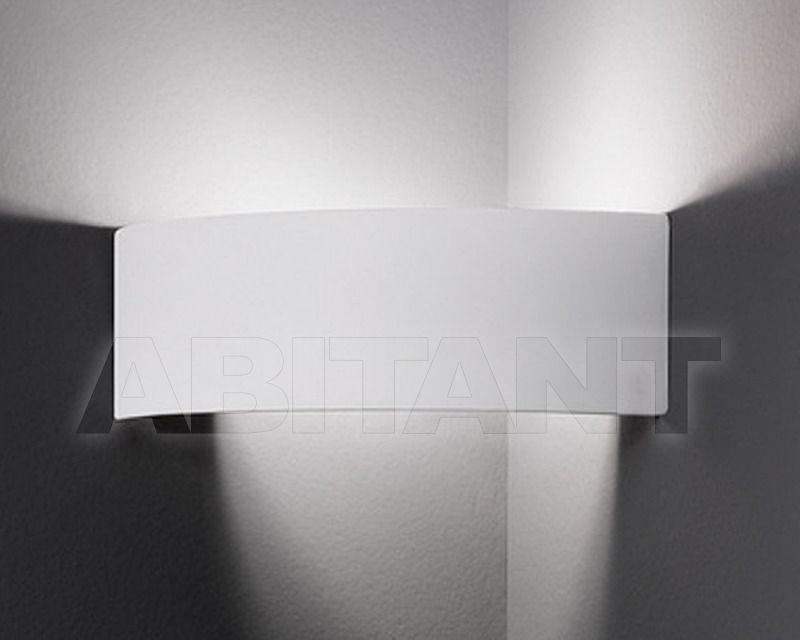 Купить Светильник настенный Kolarz Solution 0291.61E