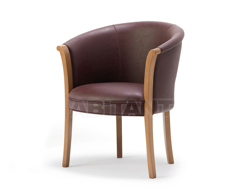Купить Кресло Accento Margaux MARGAUX