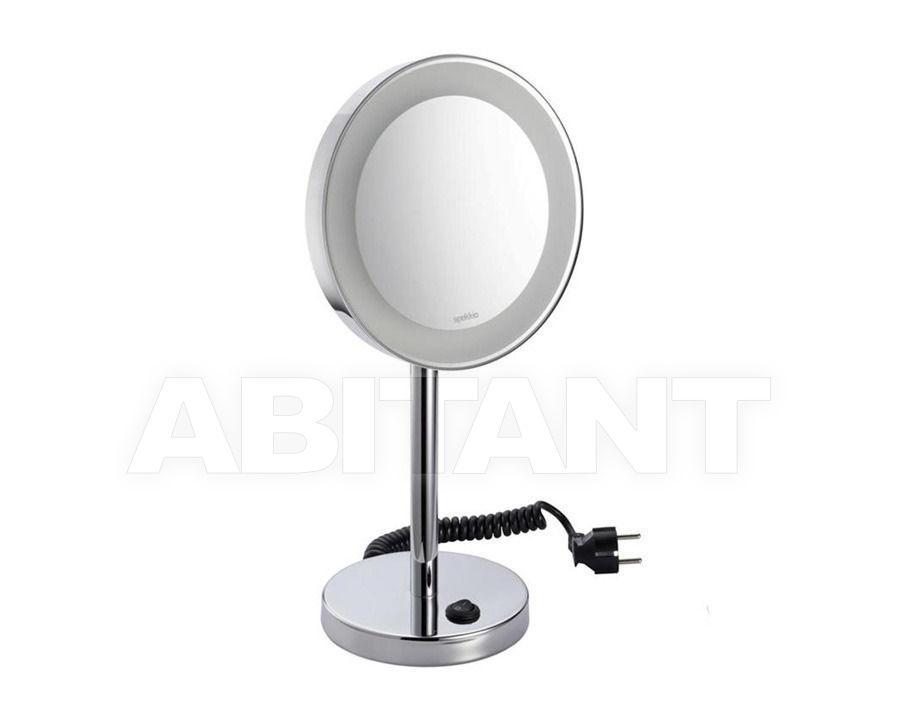 Купить Зеркало Monteleone Spekkio 1.03.116