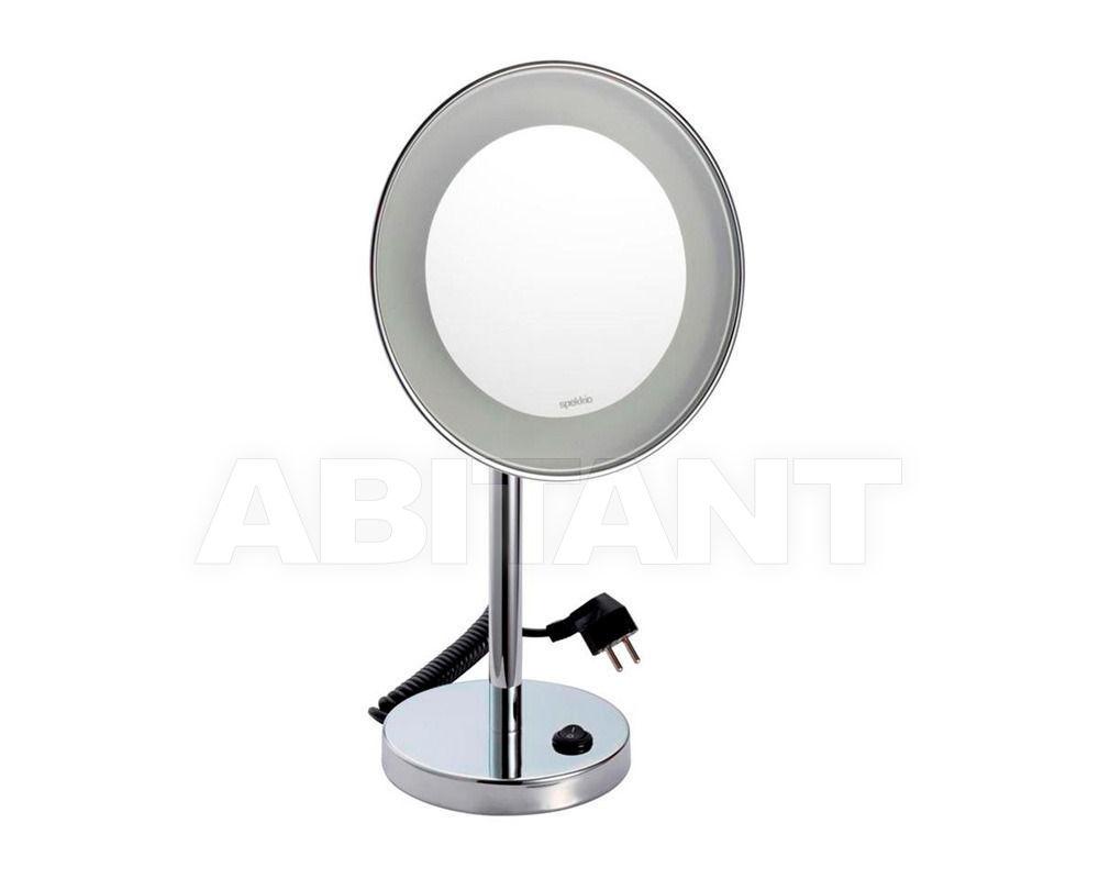 Купить Зеркало Monteleone Spekkio 1.03.180