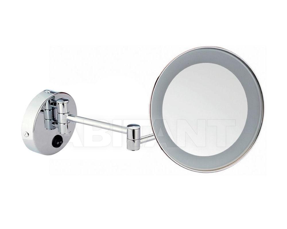 Купить Зеркало Monteleone Spekkio 1.03.18N