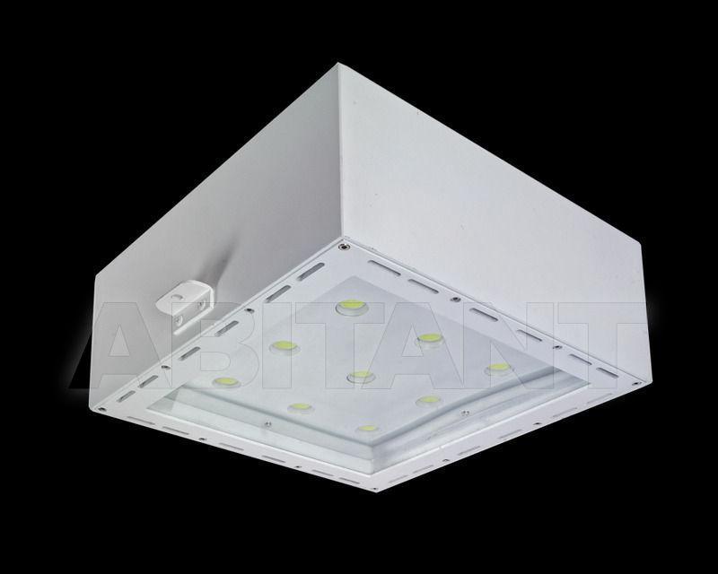 Купить Светильник Switch Made International  Indoor IND04001 PETROL STATION