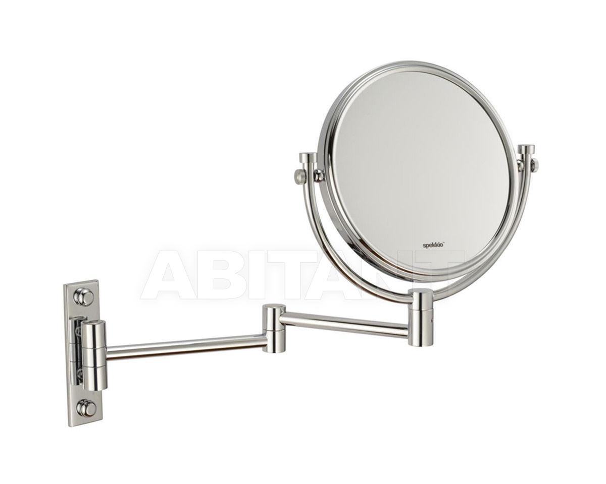 Купить Зеркало Monteleone Spekkio 1.03.42