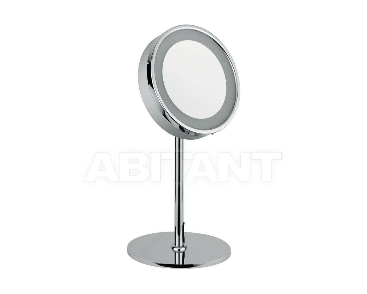 Купить Зеркало Monteleone Spekkio 1.03.75