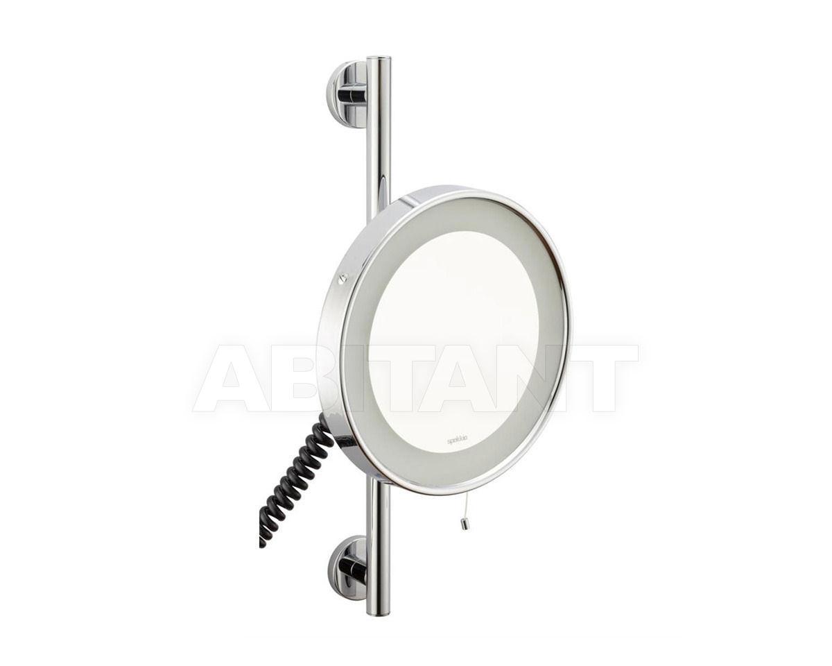 Купить Зеркало Monteleone Spekkio 1.03.89