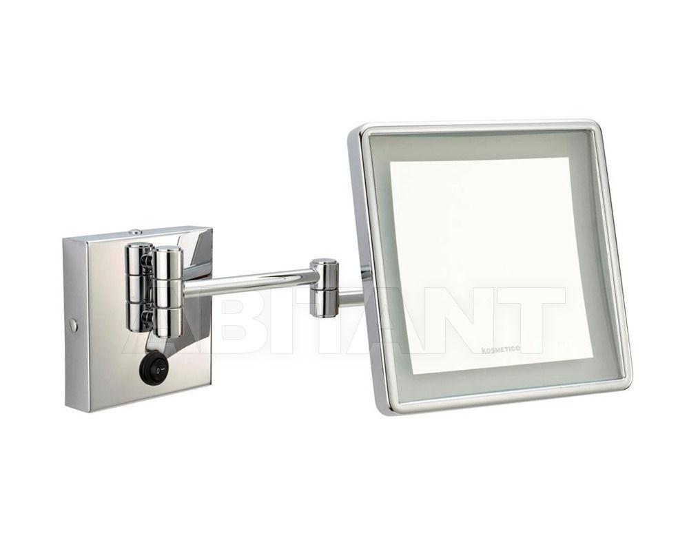 Купить Зеркало Monteleone Kosmetico 1.03.104.D