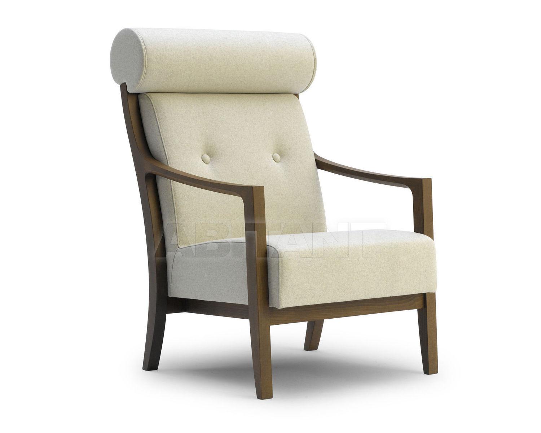 Купить Кресло Accento Millennium MILLENNIUM PX DELUXE