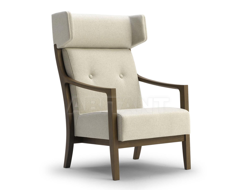 Купить Кресло Accento Millennium MILLENNIUM PZ DELUXE