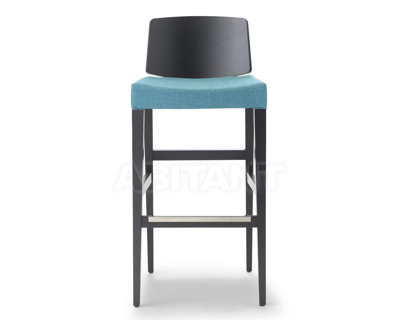 Купить Барный стул Accento Puzzle PUZZLE SG