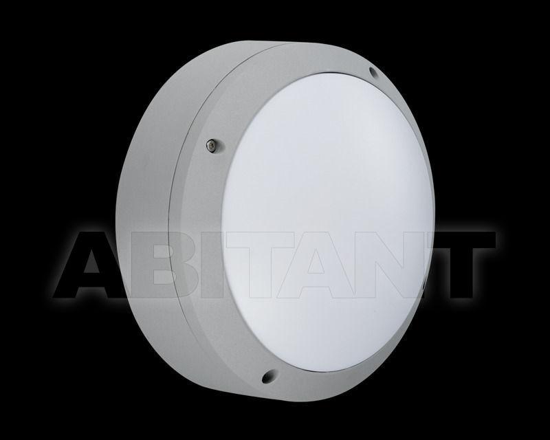 Купить Светильник Switch Made International  Indoor EXT06068 HUBI I