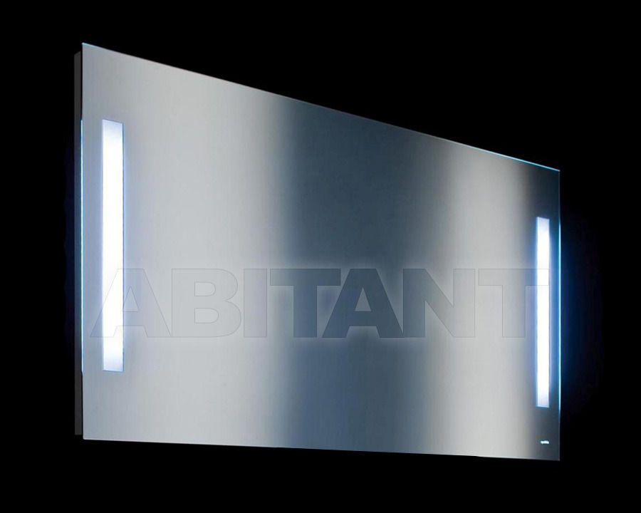 Купить Зеркало ALRAMI Monteleone Spekkio 1.04.120L2VN