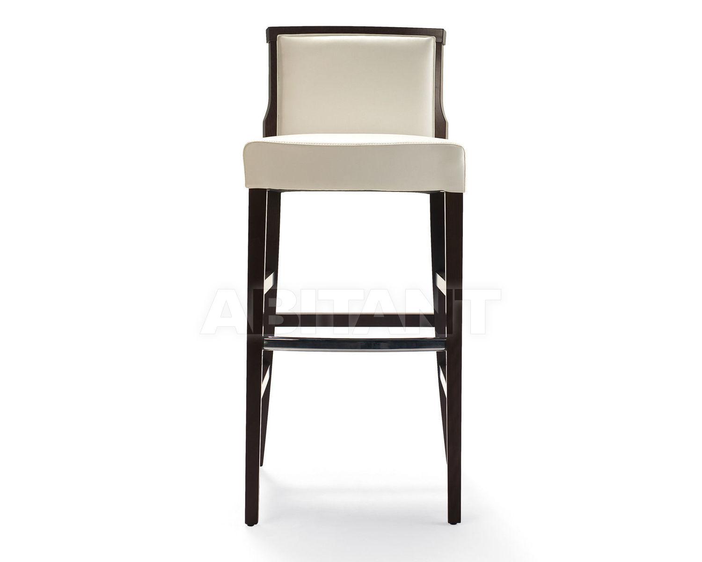 Купить Барный стул Accento Tosca TOSCA SG