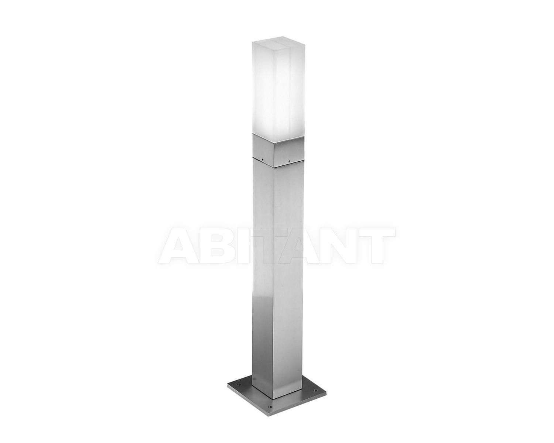 Купить Фасадный светильник Rossini Illuminazione Classic T.6549-60