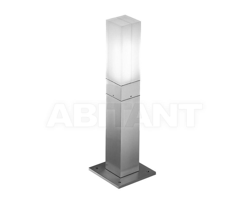 Купить Фасадный светильник Rossini Illuminazione Classic T.6549-40