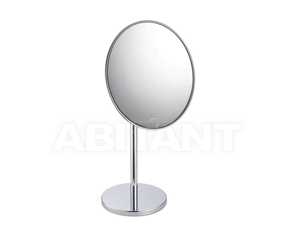 Купить Зеркало Monteleone Spekkio 1.03.182