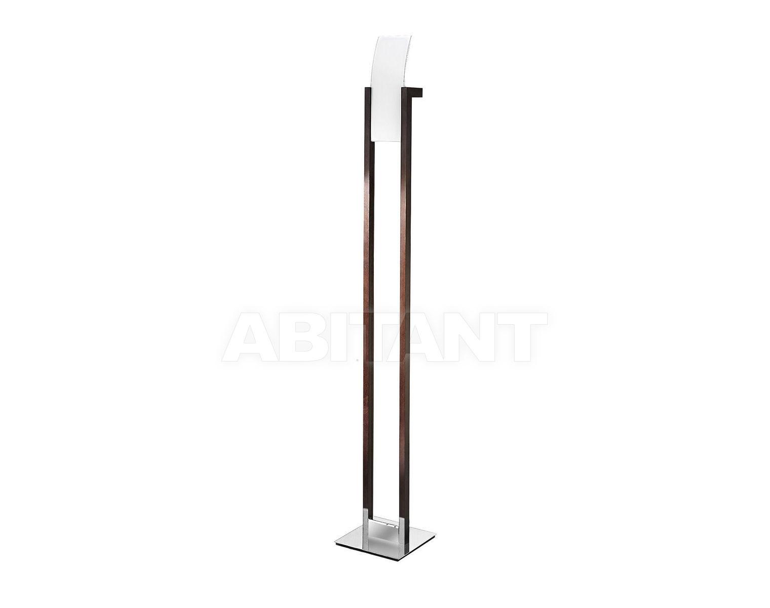 Купить Лампа напольная Rossini Illuminazione Classic T.8817