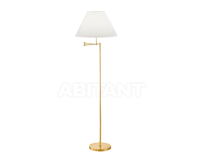 Купить Торшер Rossini Illuminazione Classic T.5580-OL