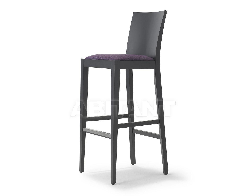 Купить Барный стул Accento Venere VENERE SG