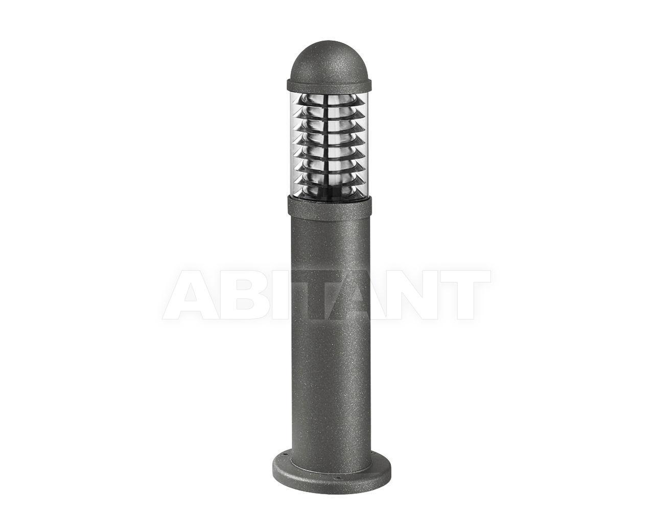 Купить Фасадный светильник Rossini Illuminazione Classic T.4203-65