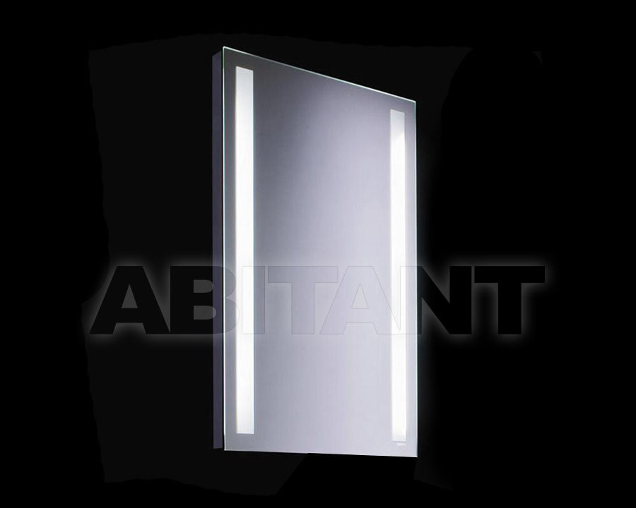 Купить Зеркало SIRIUM Monteleone Spekkio 1.04.181L2VN