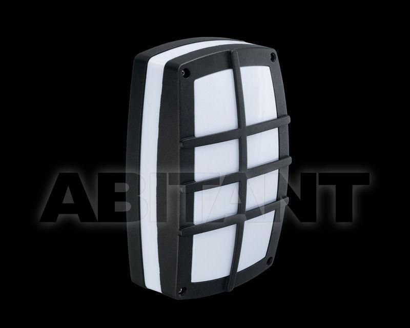 Купить Встраиваемый светильник Switch Made International  Indoor EXT06278 HUBI VI - 2