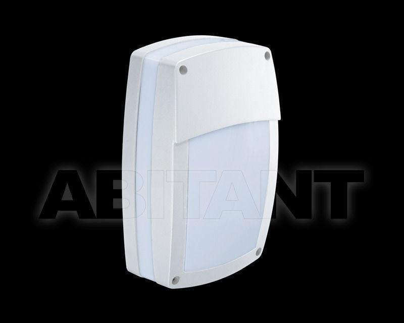 Купить Встраиваемый светильник Switch Made International  Indoor EXT06286 HUBI VI - 3