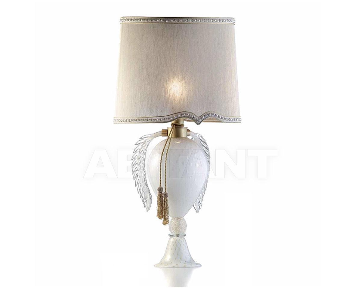 Купить Лампа настольная IL Paralume Marina  2013 1854