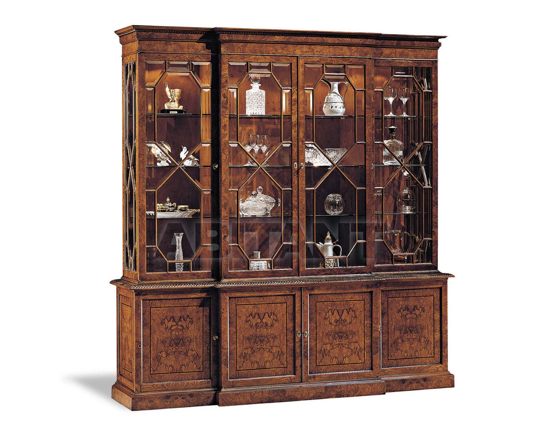 Купить Сервант Francesco Molon 18 Century V31