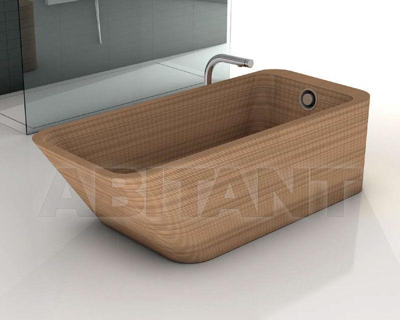 Купить Ванна Plavis Design Srl by Palazzani Plavis D57106