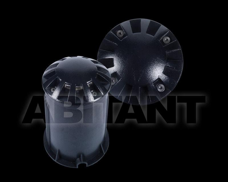 Купить Встраиваемый светильник Switch Made International  Outdoor EXT02143 ROCK 115-12