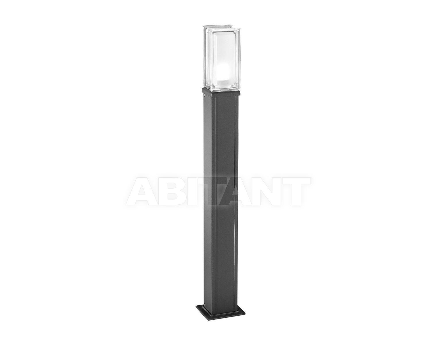 Купить Фасадный светильник Rossini Illuminazione Classic T.850-90