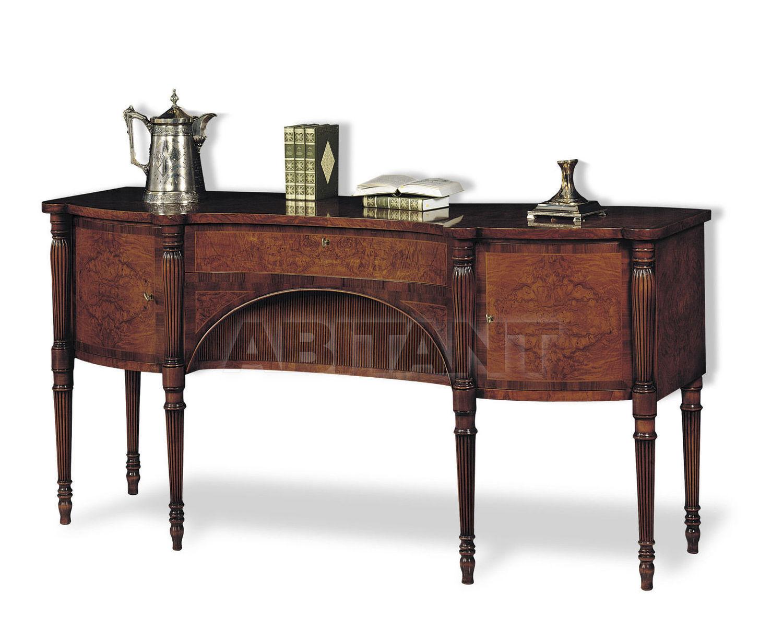 Купить Консоль Francesco Molon 18 Century N73