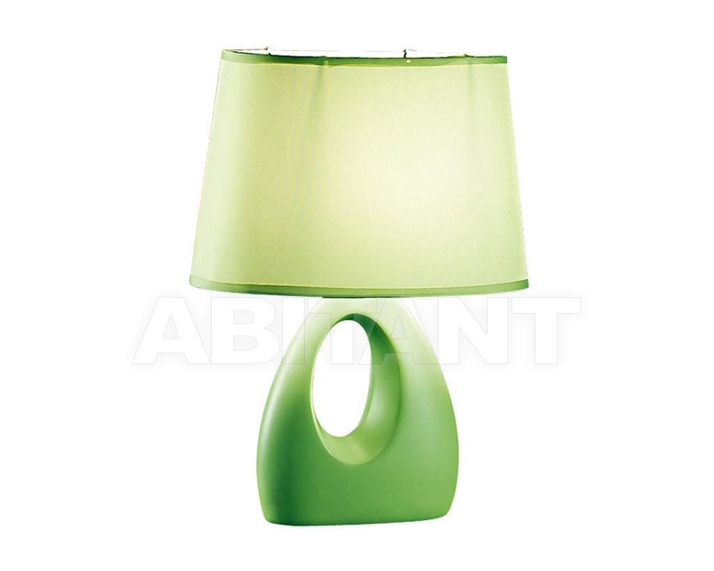 Купить Лампа настольная Rossini Illuminazione Classic P.9701-40-B
