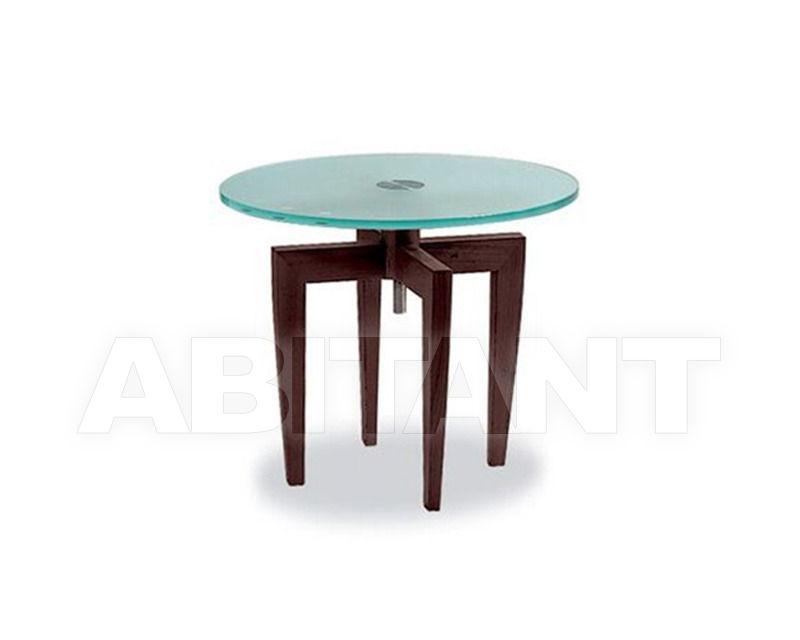 Купить Столик кофейный MONEY PENNY Tonon  Coffee Tables 758.61