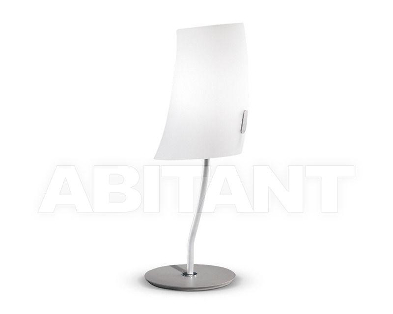 Купить Лампа настольная Rossini Illuminazione Classic P.5466-60