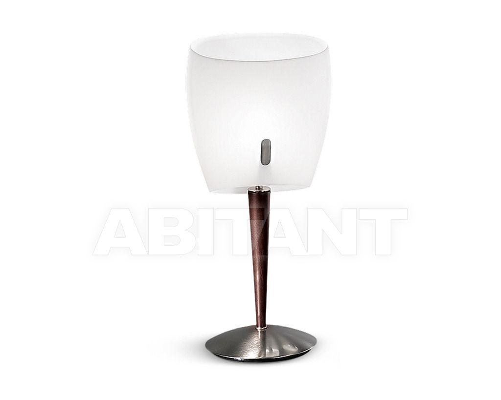 Купить Лампа настольная Rossini Illuminazione Classic P.5463-30-WE