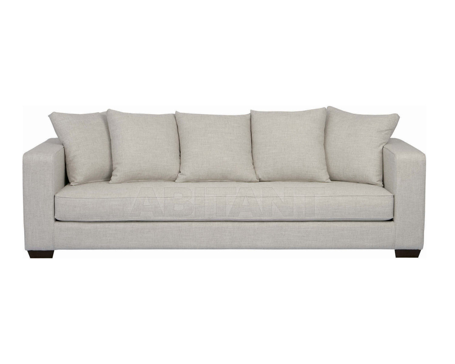Купить Диван Home Spirit Gold ARIZONA 3,5 seat sofa(160)