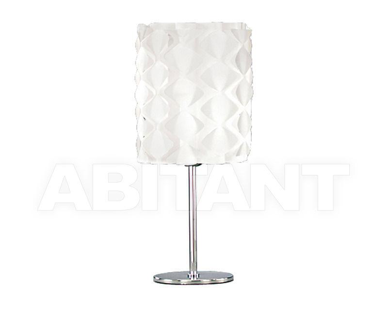 Купить Лампа настольная Rossini Illuminazione Classic P.5405
